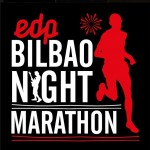 Bilbao Night Marathon/ opinión