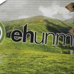 EHUNMILAK / G2 HAUNDIAK / MARIMURUMENDI / opinión