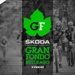 SKODA GRAN FONDO BUITRAGO by TREK 2016