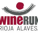 Rioja Alavesa Wine Run