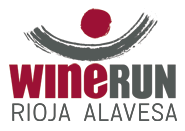 Rioja Alavesa Wine Run