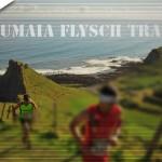 Zumaia Flysch Trail / opinión