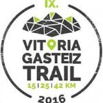 Vitoria-Gasteiz Trail/ opinión