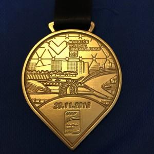 medalla-en-detalle