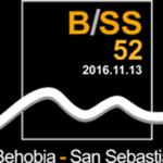 52ª Edición de la Behobia-San Sebastián 2016