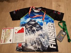 camiseta-finisher