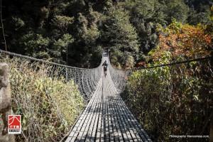 cruzando-un-puente