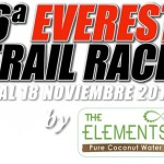 Everest Trail Race 2016