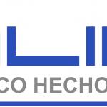 Calibix, nuevo sistema de medición biomecánico