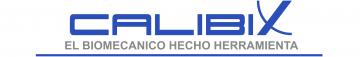 Logo de Calibix