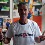Diez consejos para un maratoniano principiante