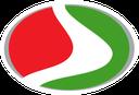 Logo Itzulia