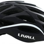 Análisis del casco Livall BH62
