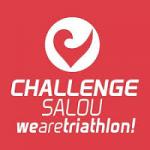 Challenge Salou 2018 abre inscripciones