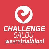 Challenge Salou logo