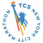 Geoffrey Kamworor y Shalane Flanagan ganan el Maratón de Nueva York